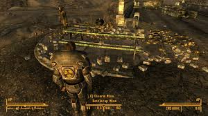 Fallout New Vagas Porn - fallout series thread v12 99 mods but a nude mod ain t one