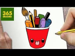 les 20 meilleures idées de la catégorie dessins mignons sur