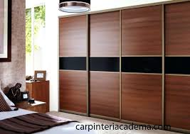 Closet Sliding Doors Top Closet Sliding Doors Ideas Small Home Ideas