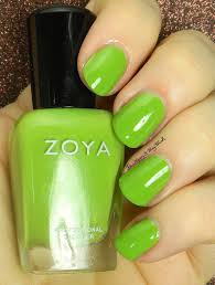 zoya tilda ling claire nail polish swatches be happy and buy