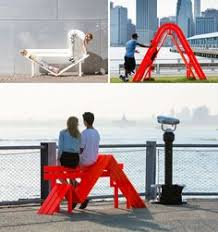 Creative Benches 50 Of The Most Creative Benches And Seats Ever Bench Public