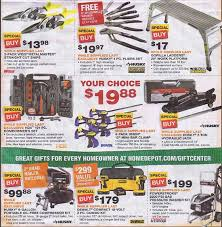 black friday deals on patio furniture home depot home depot black friday 2012