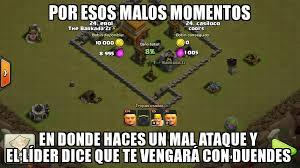 imagenes para pc chistosas memes de clash of clans coc memiando xd
