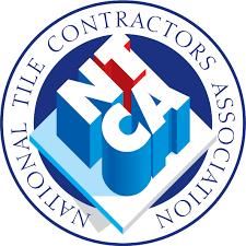 contact us national tile contractors association