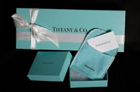 Home Design Gifts Tiffany Store by Tiffany U0026 Co Tif Struggles To Lure Consumers Amid Trump Tower