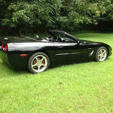 2003 50th anniversary corvette convertible for sale fs for sale 2003 corvette convertible 50th anniversary