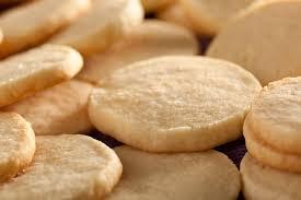 download sugar cookies recipes food photos
