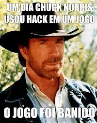 Tenso Meme - tenso meme by rgu memedroid