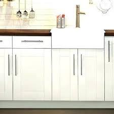 Ikea Kitchen Cabinet Door Handles Ikea Kitchen Cabinet Handles Kitchen Windigoturbines Ikea