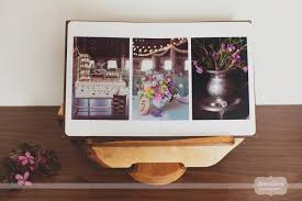 Leather Photo Albums 8x10 Triptych Page Layout Idea For Our 8x10 Heirloom Wedding Photo