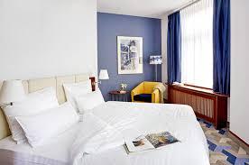 Schlafzimmer Einrichten Wie Im Hotel Seaside Park Hotel U2013 Ihre Zentrale Unterkunft In Leipzig