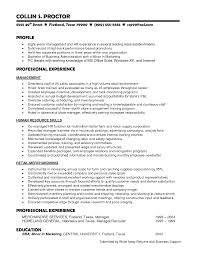 Functional Resume Template Word 2017 Functional It Resume Resume For Your Job Application