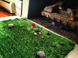 Outdoor Grass Rug Cool Outdoor Grass Carpet Interior Home Design Outdoor