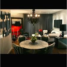 livingroom in 8 best spencer barnes interior design images on
