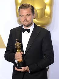 Leonardo Di Caprio Meme - leonardo dicaprio oscars memes 2016 popsugar celebrity