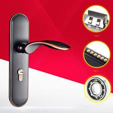 Bedroom Door Lock by Online Buy Wholesale European Door Lock From China European Door