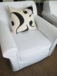 Small Club Chair Slipcover 106 Best Upholstery U0026 Slipcover Tips Images On Pinterest