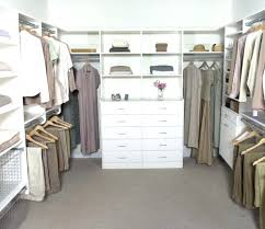 closet walk in closets bedroom walk in closet designs amazing
