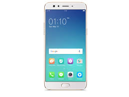 Oppo F3 Oppo F3 Price Specifications Features Comparison