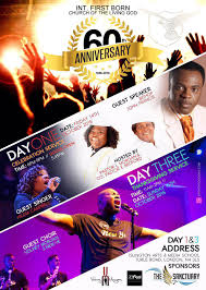 the first thanksgiving movie upcoming events 60th anniversary thanksgiving service u2013 int u0027l