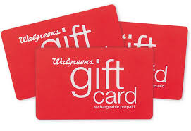 corporate gift card corporate gift cards sales community affairs company