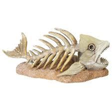 aquarium decorations ornaments that fish place