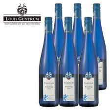 wine set gifts sanyodo rakuten global market germany gifts guntram blue