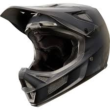 fox motocross helmet fox racing rampage pro carbon mips helmet competitive cyclist