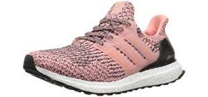 Most Comfortable Gym Shoes Most Comfortable Walking Shoes For Men And Women November 2017