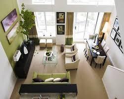 Livingroom Set Up Living Room Living Room Setup Ideas Led Tv Plant In Pot Sotrage