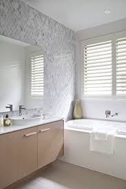 30 best beautiful bathrooms images on pinterest beautiful
