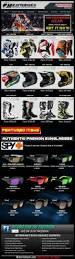 skullcandy motocross gear new arrivals u2026fresh motocross gear selection from fox thor mx