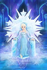1814 best frozen images on pinterest frozen disney queen and elsa