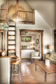 25 Best Small Cabin Designs by Cottage House Interior Design