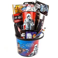 wars gift basket wars gift basket for easter valentines day get