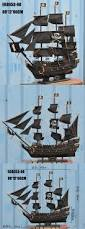 best 25 black pearl ship ideas on pinterest ghost ship pirate