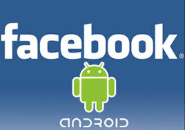 for android for android jason queally