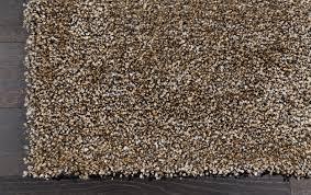 rugsville simple and elegant shag 22055 121x182 rug rugsville co uk