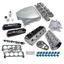 95 mustang engine mustang 5 0l top end engine kit 94 95 lmr com