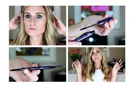 new urban decay brow products review u0026 demo youtube