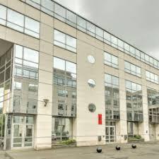 location bureaux massy location bureau massy essonne 91 1458 m référence n l53726