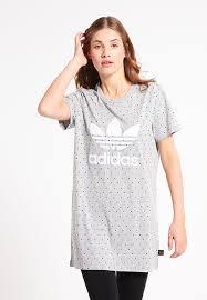 adidas women clothing jersey dress canada online store adidas