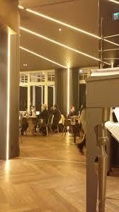 Wohnzimmer Lounge Bar Shisha Bar Wohnzimmer Preshcool Com U003d Verschiedene Beispiele Für