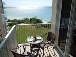 cleanest cutest and most convenient homeaway south island