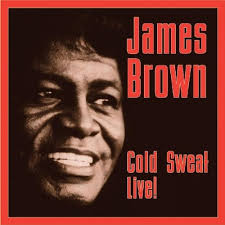 James Brown Meme - james brown cold sweat records lps vinyl and cds musicstack
