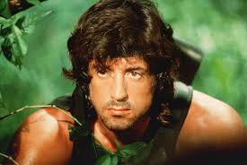 film rambo 2 online sa prevodom rambo first blood part 2 1985 trailer hd youtube