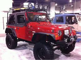 sema jeep yj 2015 sema jeep bing images i jeep it pinterest jeeps jeep