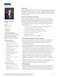 resume auditor kpmg 28 images senior audit associate resume