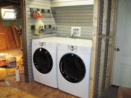 laundry room decorating ideas most favored home design 12 small laundry room color ideas which offer stunning decorating