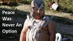 Magneto Meme - magneto memes magneto pinterest memes